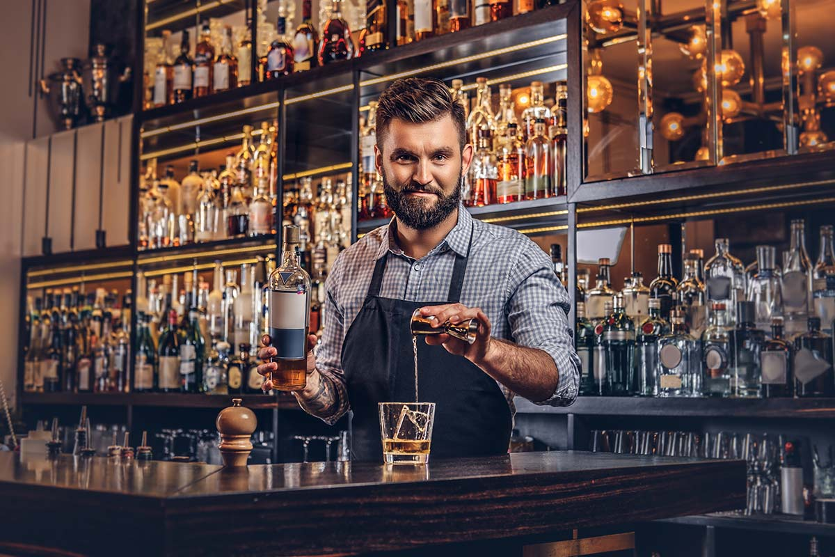 Five Essential Steps to Start a Tequila Business