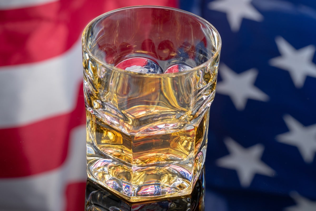 How Do I Ship My Alcoholic Brand's Products Across The U.S.?